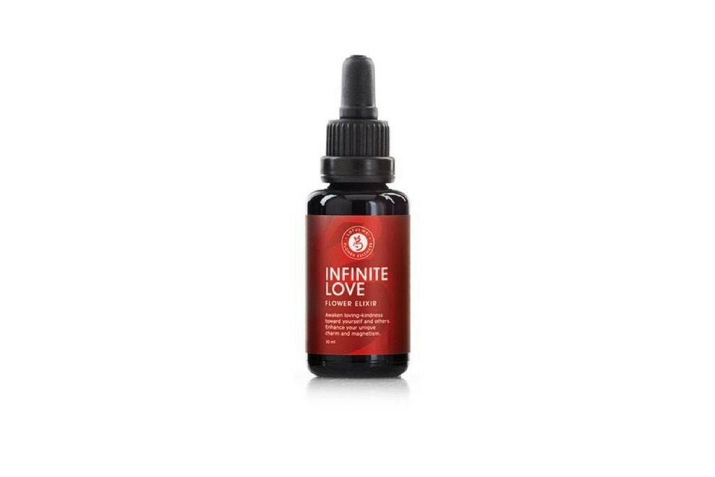 Lotus Wei Lotus Wei Infinite Love Elixir