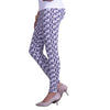 Printed Leggings D No 365
