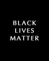 Black Lives Matter & MERABI