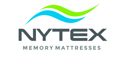 Nytex Memory Foam