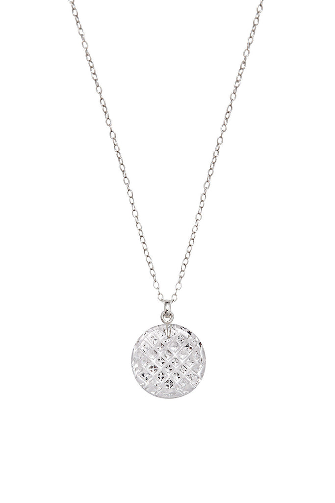 Criostal Jewellery: Kerry (small) - Hibernian Gifts
