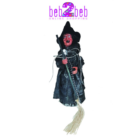 Evil Witch
