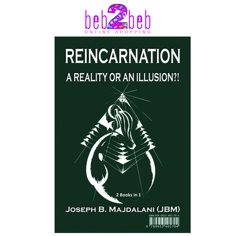 A Wise Master's Letter to his Disciples - Reincarnation A Reality or an Illusion?!