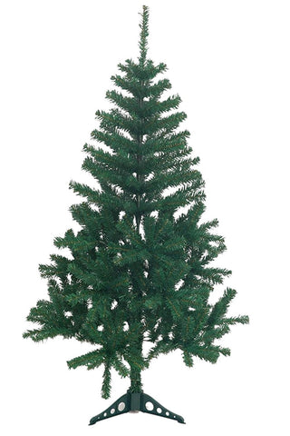 Christmas Green Tree-300cm