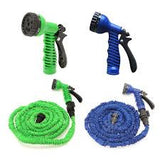 Magic Hose 15m
