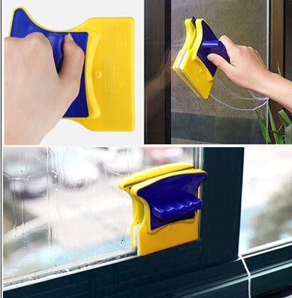 Magnetic Cleaner