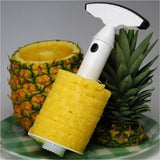 Slicer Pineapple