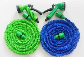 Magic Hose 30m
