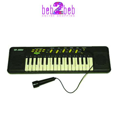 32keys Electronic Musical Toy