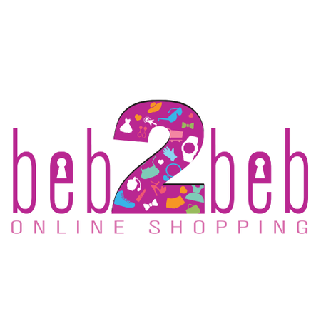 23 Websites For Online Shopping In Lebanon