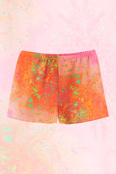 Mitosis Lounge Shorts