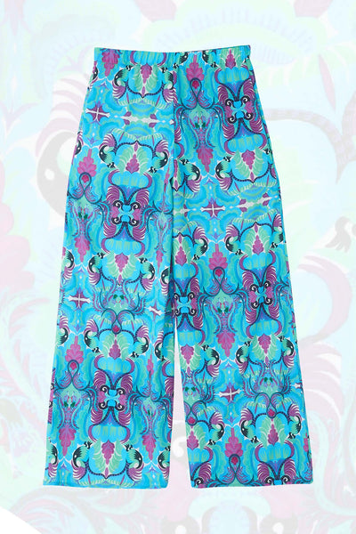 Tribal Tales Lounge Trousers