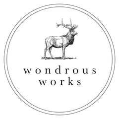 Wondrous Works