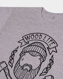 t-shirt-woodlife-woodlife.jpg