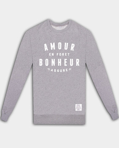 sweat-amour-en-foret-woodlife.jpg