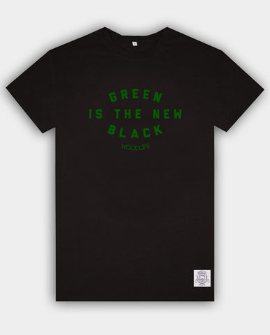 t-shirt-green-is-the-new-black-woodlife.jpg
