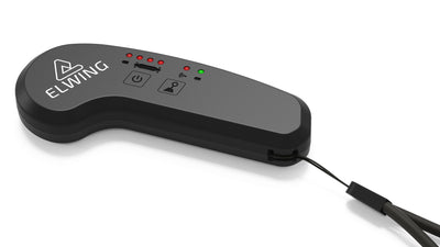 Powerkit remote control (approved)