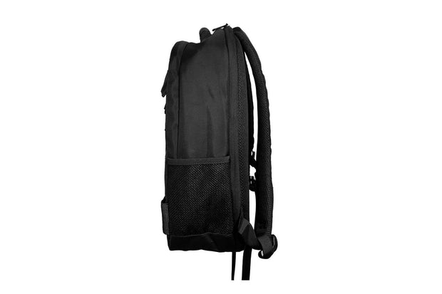 Elwing Backpack