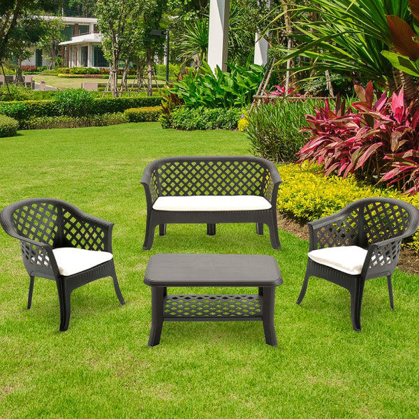 Outdoor Furniture (sub)