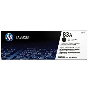Laserjet Toner - Asters Maldives