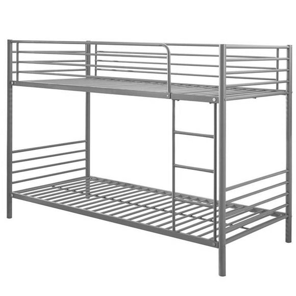 BUNK BED (For Adults)