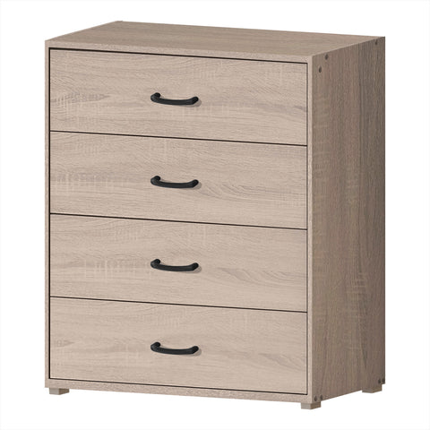 Chest Drawer - Asters Maldives