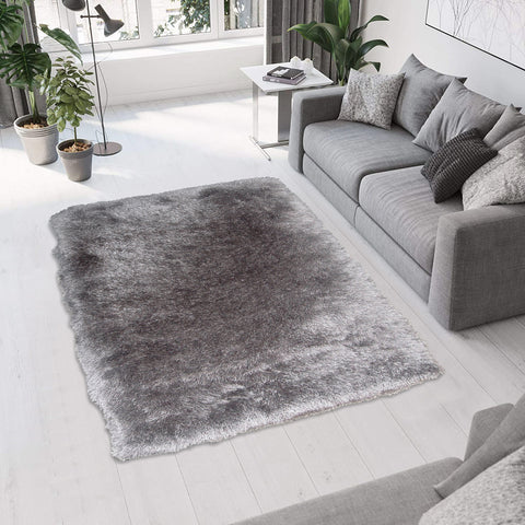 Rug - 120X170Cm - Asters Maldives