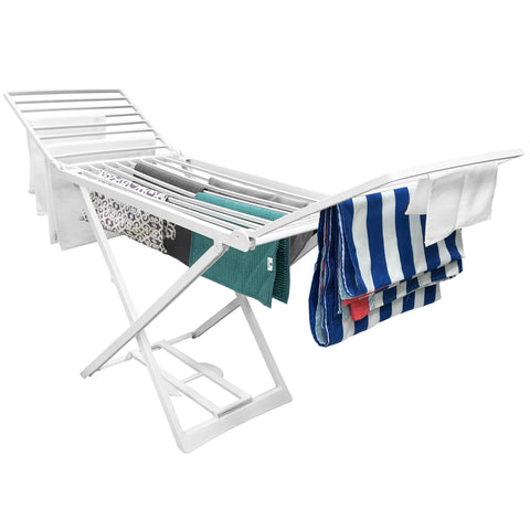 Clothes Drying Rack - Asters Maldives