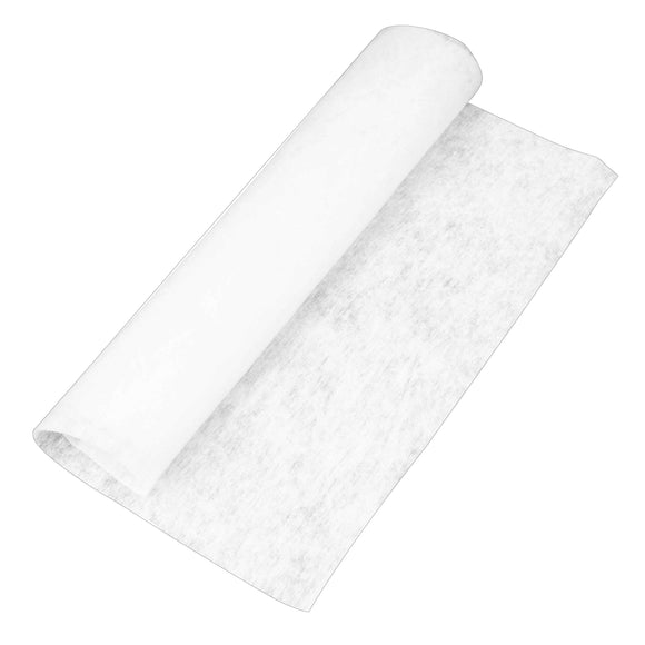 Grease Filter Paper