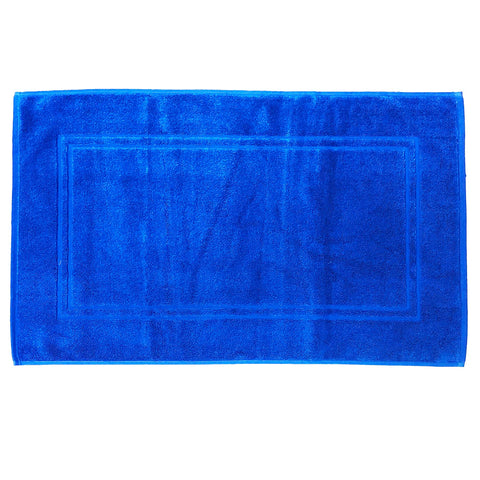 Floor Towel - Asters Maldives
