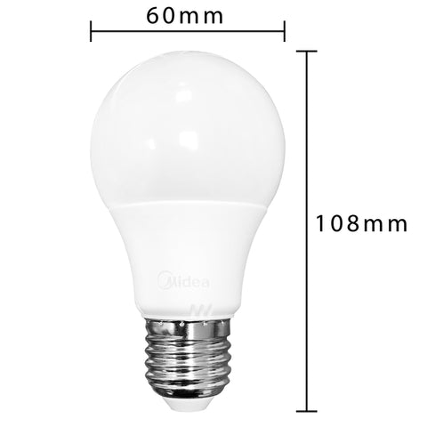 LED Bulb (5W) - Asters Maldives
