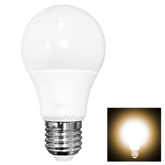 Led Bulb - 9W - Asters Maldives