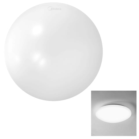 LED CEILING LIGHT - 12W