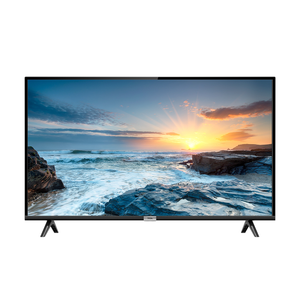 TV (LED) - 40 Inch - Asters Maldives