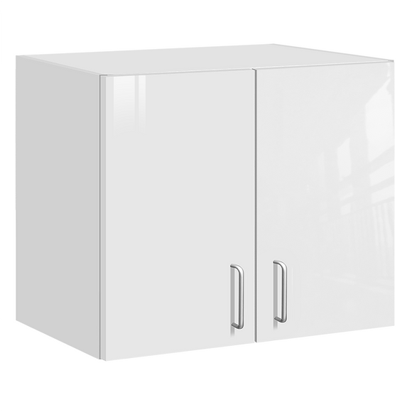 Hood Cabinet (UV Gloss) - Asters Maldives