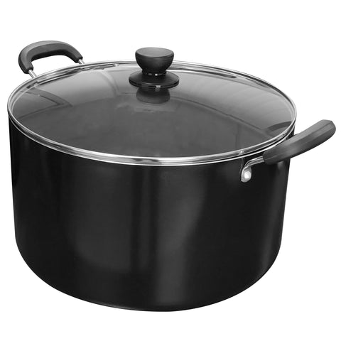 COOKING POT - 34CM