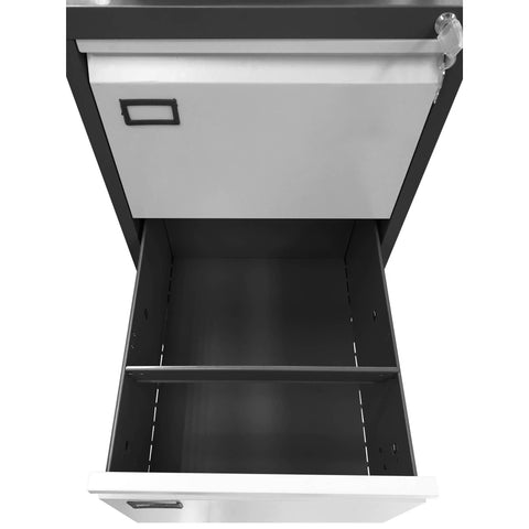 Filing Cabinet - Asters Maldives