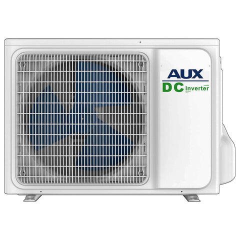 24000 BTU AC (Inverter) - Asters Maldives