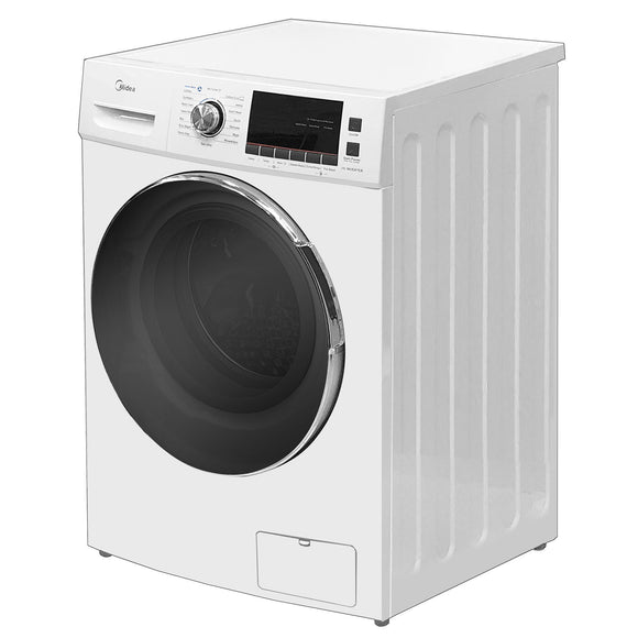 Washing Machine (8Kg) - Asters Maldives