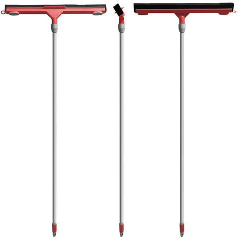 Floor Squeegee - Asters Maldives