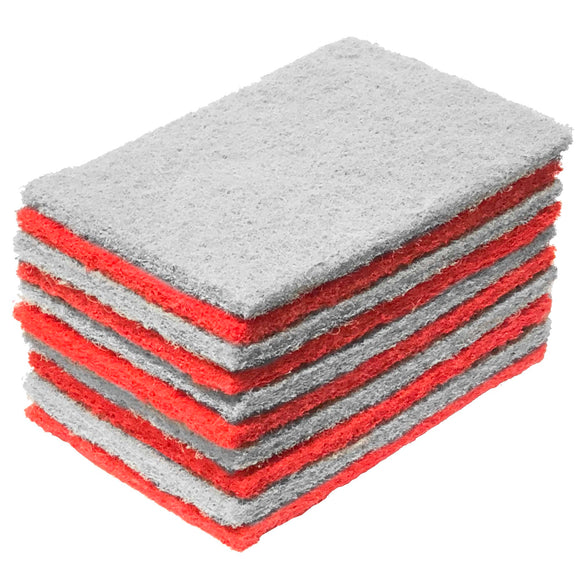 Scouring Pad (10 Pcs) - Asters Maldives