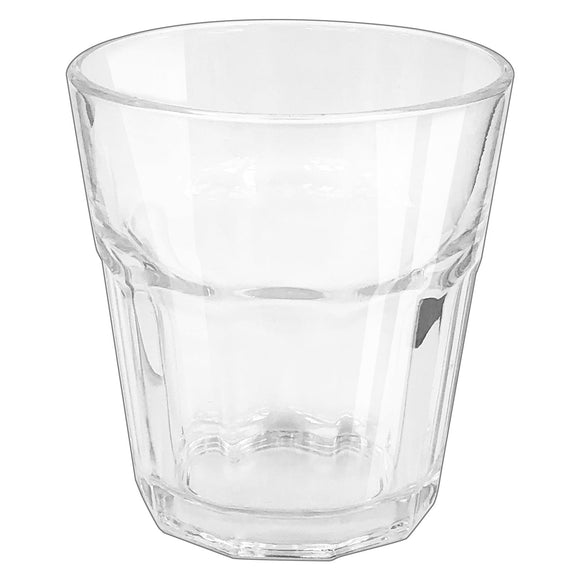 Drinking Glass - 280Ml - Asters Maldives
