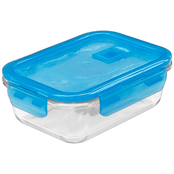 Food Container (600Ml)