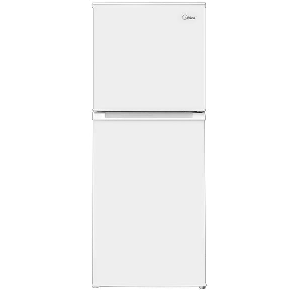 Refrigerator (Inverter) (192L) - Asters Maldives
