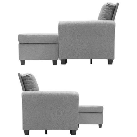 Sofa - Asters Maldives