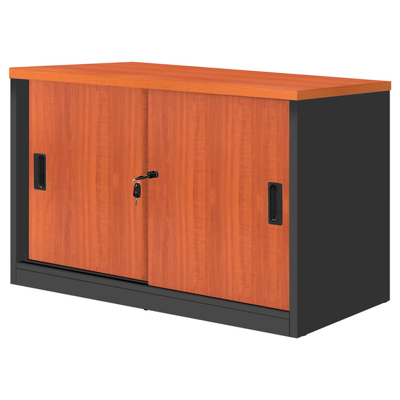 Cabinet With Door - Asters Maldives