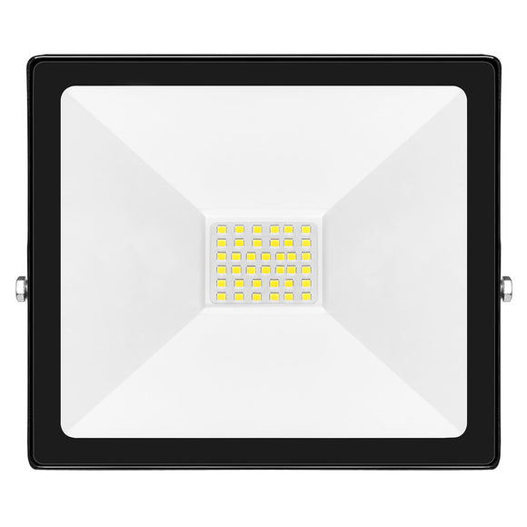 Flood Light (30W) - Asters Maldives