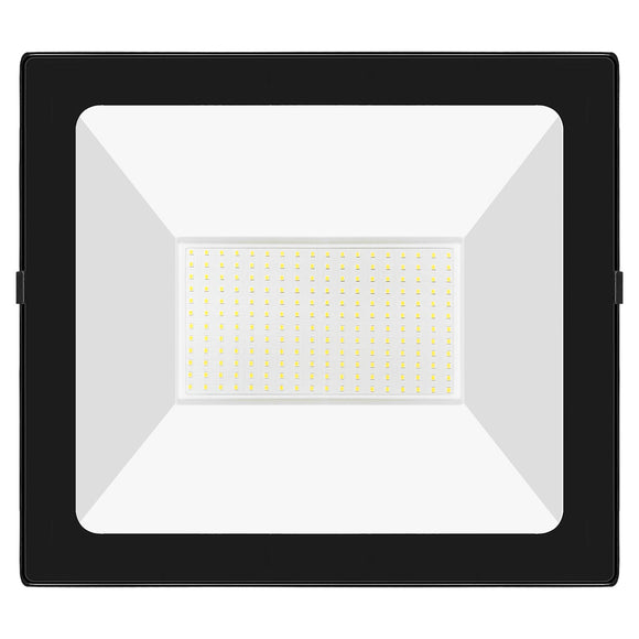 Flood Light (200W) - Asters Maldives