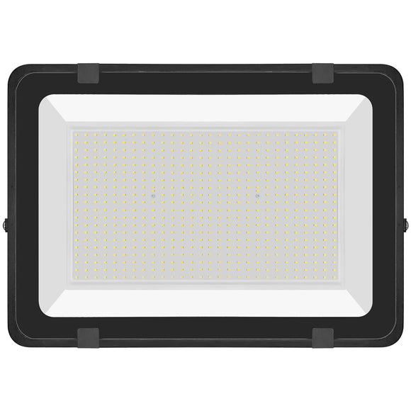 Flood Light (400W) - Asters Maldives