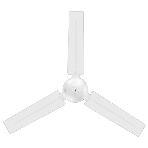 "Ceiling Fan (48"") - Asters Maldives"